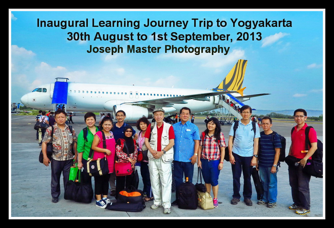 Please Click Photo- Learning Journey To Good Photography Jogyakarta,Indonesia 2013